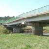 Под Торжком с моста через реку украли железные перила