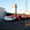 В пожарно-спасательную часть города Лихославля требуются водители и пожарные