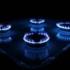 В Тверской области для потребителей увеличилась стоимость природного газа