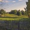 В Лихославльском районе пройдет встреча, посвященная культуре и быту станских карел