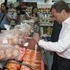 Правительство уменьшило прожиточный минимум на 70 рублей