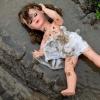 В Тверской области педофил средь бела дня напал на малолетнюю девочку