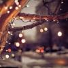 Лихославль готовится к Новому году, дополнительно закупаются украшения на 400 тысяч рублей