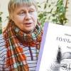В Торжке пройдет презентация новой книги Натальи Смехачевой «Голубая роза»