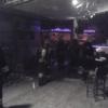 В Твери в ночном клубе «Культура» произошел пожар