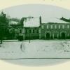 В Торжке расскажут об истории новоторжского пивоварения