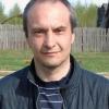 В Тверской области продолжаются поиски жителя Лихославля Виталия Демина