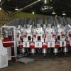 Торжокские обувщики расширяют производство и ассортимент продукции