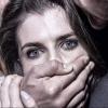 Припарковавшийся на обочине житель Тверской области встретил незнакомку и изнасиловал её