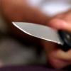В Торжке женщина вооруженная ножом ограбила продуктовый магазин