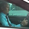 Владимир Путин пообещал лично за рулем автомобиля проверить качество тверских дорог