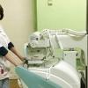 В Торжокскую районную больницу купили современный передвижной рентген