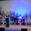 В Лихославле прошел II этап проекта «Школа ведущих» шоу-программа «Школа конферансье»