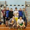 В Лихославле определились победители Первенства района по мини-футболу среди мужских любительских команд
