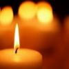 26 декабря в России объявлено днем траура