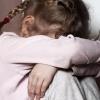 Педофил из Твери изнасиловал своих детей-двойняшек
