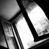В Лихославльском районе мужчина забрался в чужой дом и обворовал хозяйку