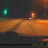 Наезд на пешехода-бегуна в Торжке попал на видео (видео)