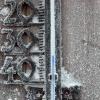 На Тверскую область обрушились аномально сильные морозы, местами похолодает до -36 градусов