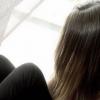 Новогодние праздники в компании 26-летнего парня для несовершеннолетней девочки закончились изнасилованием