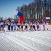 Из-за аномальных морозов в Калашниково отменили Рождественские лыжные гонки