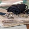 Прокурор потребовал обеспечить безопасность пациентов и работников Спировской районной больницы