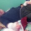 В Торжке врачи борются за жизнь мужчины, который на коленях умолял водителей спасти его в 40-градусный мороз (фото)