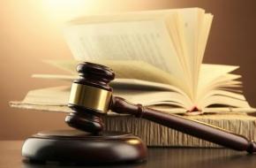 Лихославльский суд подвел итоги работы за 2016 год