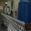В Твери накрыли нелегальный цех по разливу алкоголя (фото и видео)