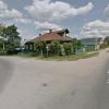 В Твери в тепловом коллекторе нашли сожжённый труп человека