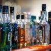 В Твери поймали торговца поддельным дорогим алкоголем, употребление которого обернулось смертью