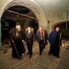 Губернатор Тверской области побывал в требующем реставрации Спасо-Преображенском соборе в Торжке