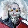 В ближайшие дни по Тверской области ударят сильные морозы