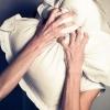 В Твери внук подушкой задушил собственную бабушку
