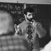 В Тверской области учителя-педофилы в бане развращали своих учеников