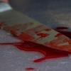 В Тверской области 18-летний парень с маниакальной жестокостью убил и ограбил 75-летнюю старушку