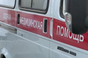 Спировских медиков заставили оборудовать машины «Скорой помощи» видеорегистраторами