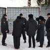 В Лихославльском районе закрылась единственная свалка (фото)