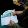 В Тверской области начальник филиала «МРСК Центра» попался на коммерческом подкупе