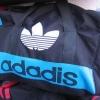 В Торжке ущемили права мирового спортивного бренда