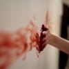 В Тверской области пробитая об стену голова стала причиной смерти гостеприимного хозяина