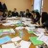 В Лихославле пройдет День родного языка