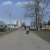 В Лихославльском районе стартовала акция «Культура – селу»