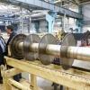 За год на торжокском заводе «Талион Терра» произошло 5 несчастных случаев на производстве