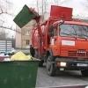 В Лихославльском районе изменилась стоимость вывоза мусора