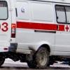 В Спирово пьяный водитель иномарки сбил пенсионерку