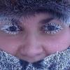 6 и 7 февраля в Тверской области ожидаются 30-градусные морозы