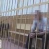 Калашниковский душегуб, зарезавший двоих человек, проведет за решеткой 16 лет