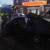 В Торжке задержан автомобиль с крупной партией наркотиков (фото)