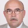 В Тверской области Глава района пойдет под суд за махинации с отоплением и попытку бегства